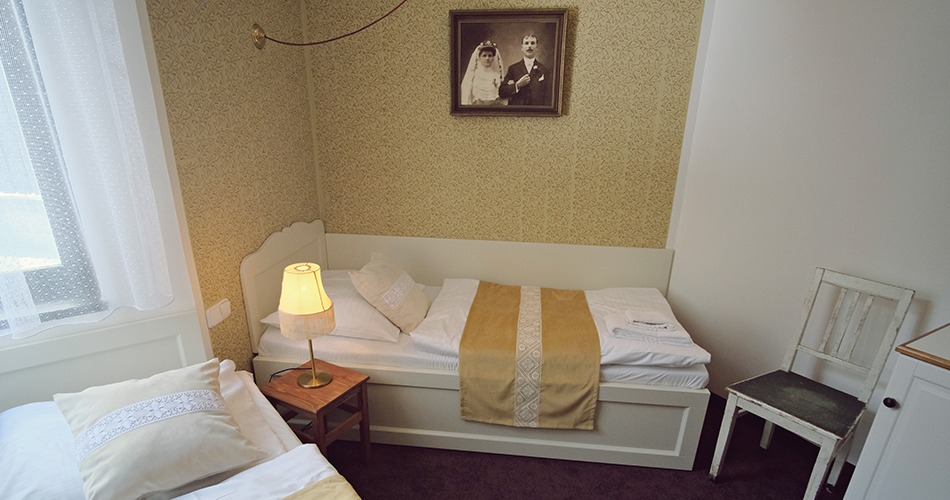 amadeus hotel prague premium twin