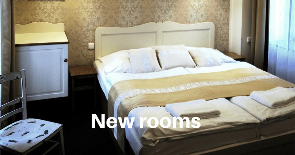 hotel_amdeus_prague_premium_double_room_11_950x500