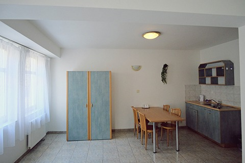 amadeus_hotel_prague_apartments_with_a_kitchenette_1_480x320