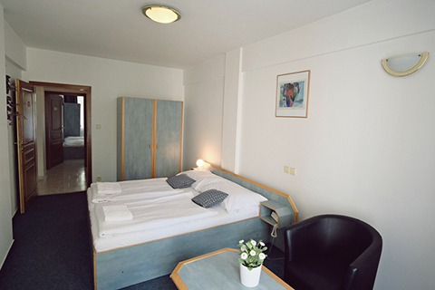 amadeus_hotel_prague_apartments_with_a_kitchenette_3_480x320