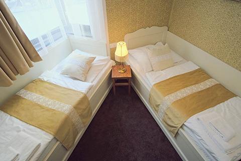 amadeus_hotel_prague_premium_room_2_480x320