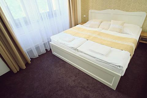 amadeus_hotel_prague_premium_room_3_480x320