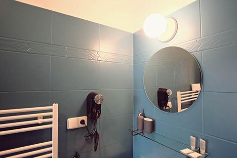 amadeus_hotel_prague_premium_room_4_480x320