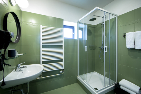 BATHROOM_24(1)