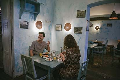 amadeus-hotel-prague-breakfast-414×276