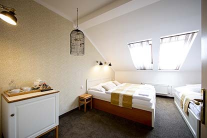 amadeus-hotel-prague-triple-414×276