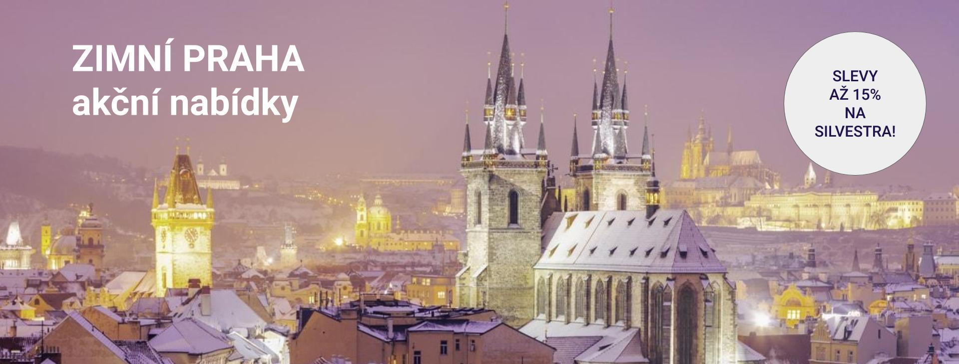 Banner AMA CZ zima 2019
